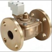 SMC solenoid valve 2 Port LVM09/090, 2/3 Port Solenoid Valve for Chemicals