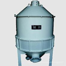 De buena calidad Tcfl succión Seperator para planta de molino de harina