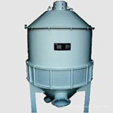 Good Quality Tcfl Suction Seperator for Flour Mill Plant