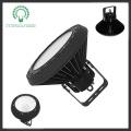 Preço de fábrica 100 W / 120 W / 150 W Warm White LED de Alta Bay Light