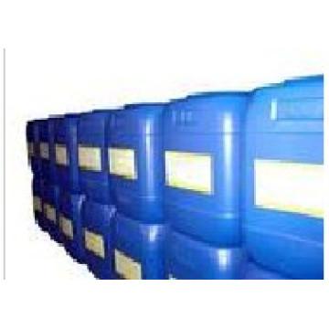 Benzoate de benzyle N ° CAS: 120-51-4 99%