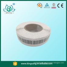 Programmierbare RFID-Tags, HF-RFID-Tags