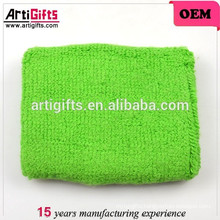Fashion cheap custom kids sweatbands