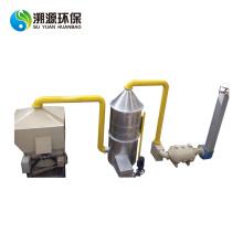 Demontage von Leiterplatten für elektrische Komponenten
