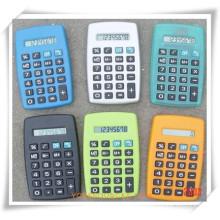 Regalo promocional para la calculadora Oi07019