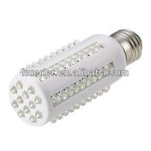Made in china 100-240v / 12v-24v dc 7w b22e26e27 led машины для производства ламп 7w 6w