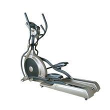 Equipo de gimnasia Equipo de gimnasio comercial Cross Trainer para la mejor calidad