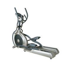 Gym Equipment Fitness Equipment Commercial Cross Trainer for The Best Quality