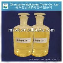 Benzothiazole klinischen Laborreagenzien (CAS-Nr.: 95-16-9)
