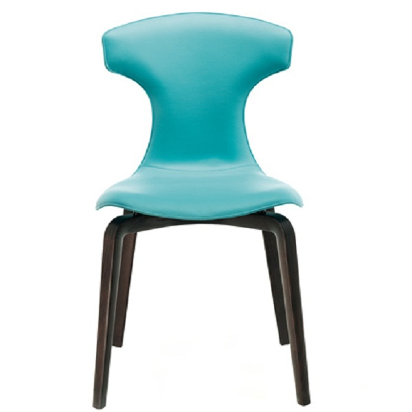 poltrona frau chairs