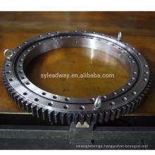 psl bearing replacement for komatsu pc200