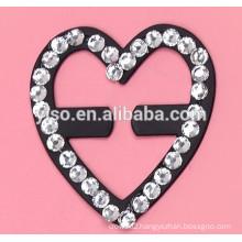 sweetheart bra strap adjuster