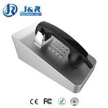 Schreibtisch Telefon, Internet Telefon für Industrie, Schreibtisch Wireless Telefon