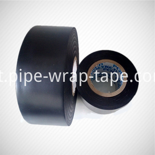 Pipe Joint Tape