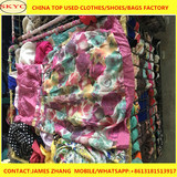 Best selling used clothing export west africa wholesale used clothing