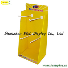 Клей Hook PDQ Display Box (B & C-D018)