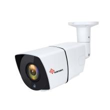 AHD Indoor 3MP CCTV Security Camera
