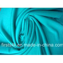 Tissu Rayon Stretch Jersey