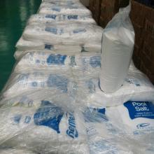 Best Quality for China Swimming Pool Salt,Pool Salt,Refined Pool Salt,Refined Swimming Pool Salt Manufacturer 99% High Purity Pool Salt For SPA export to Pakistan Supplier