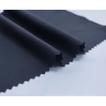 300T 144F Recycled Polyester Pongee Fabric