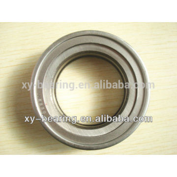 Chrome steel 588910 hydraulic clutch release bearing price