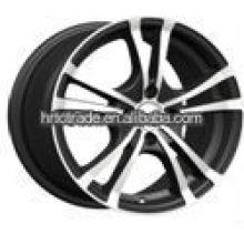 Replica bbs / lenso belle roue de voiture à bas prix