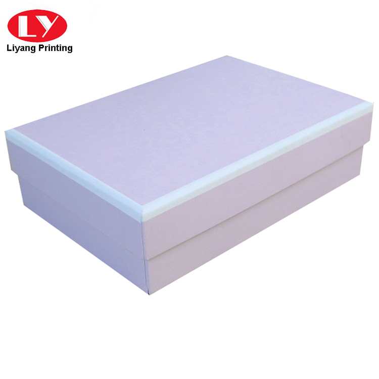 Paper Box12 1