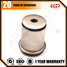 Car rubber bushing for toyota land cruiser UZJ200 48655-60040