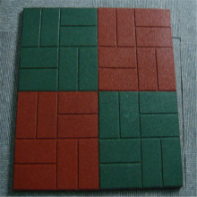 Gummiwalze Rubber Matting