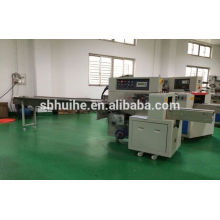Daily Ball-Point Pen Automatic Sealing Packing Machine