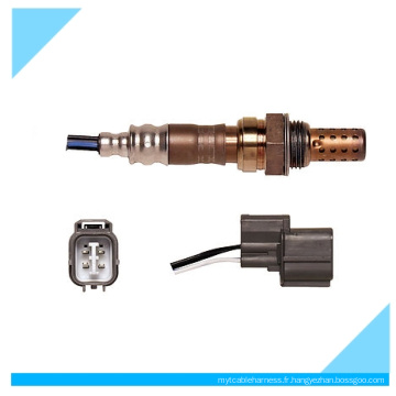 Ao2 234-4065 Capteur d'oxygène