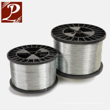 303 and 316 surface colouration stainless steel wire