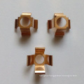 C2680 Copper Metal Stamping Parts