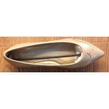 Pointed Toe Women Casual Flat Shoes