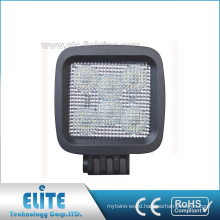 Top Class High Intensity Ip67 Led Driving Lights Wholesale