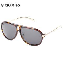 Neueste Mode Sonnenbrillen für Männer