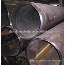 Seamless galvanized Steel Pipes ( ASTM A106/ A53/ API 5L Gr.B)