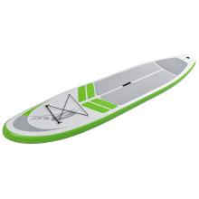 2014 alta qualidade inflável Sup Paddle Board, prancha de surf