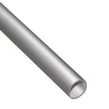 6063 T6 Aluminium Zeltstange