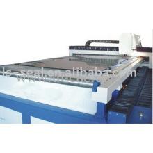 Máquina de corte a laser Super Large Area WH-C180