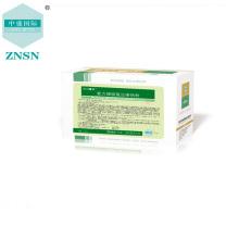 pet medications Compound Sulfa sodium powder