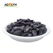 AGOLYN high quality hot selling organic dried Black Raisin