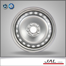 professional factory made aftermarket wheels of 16 inch in China for car