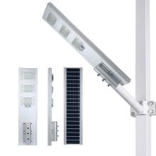 Großhandel im Freien wasserdichte IP65 Solar Straßenlaterne Preis