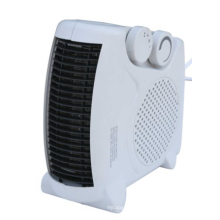 Portable Fan Heater 200W (WLS-901)