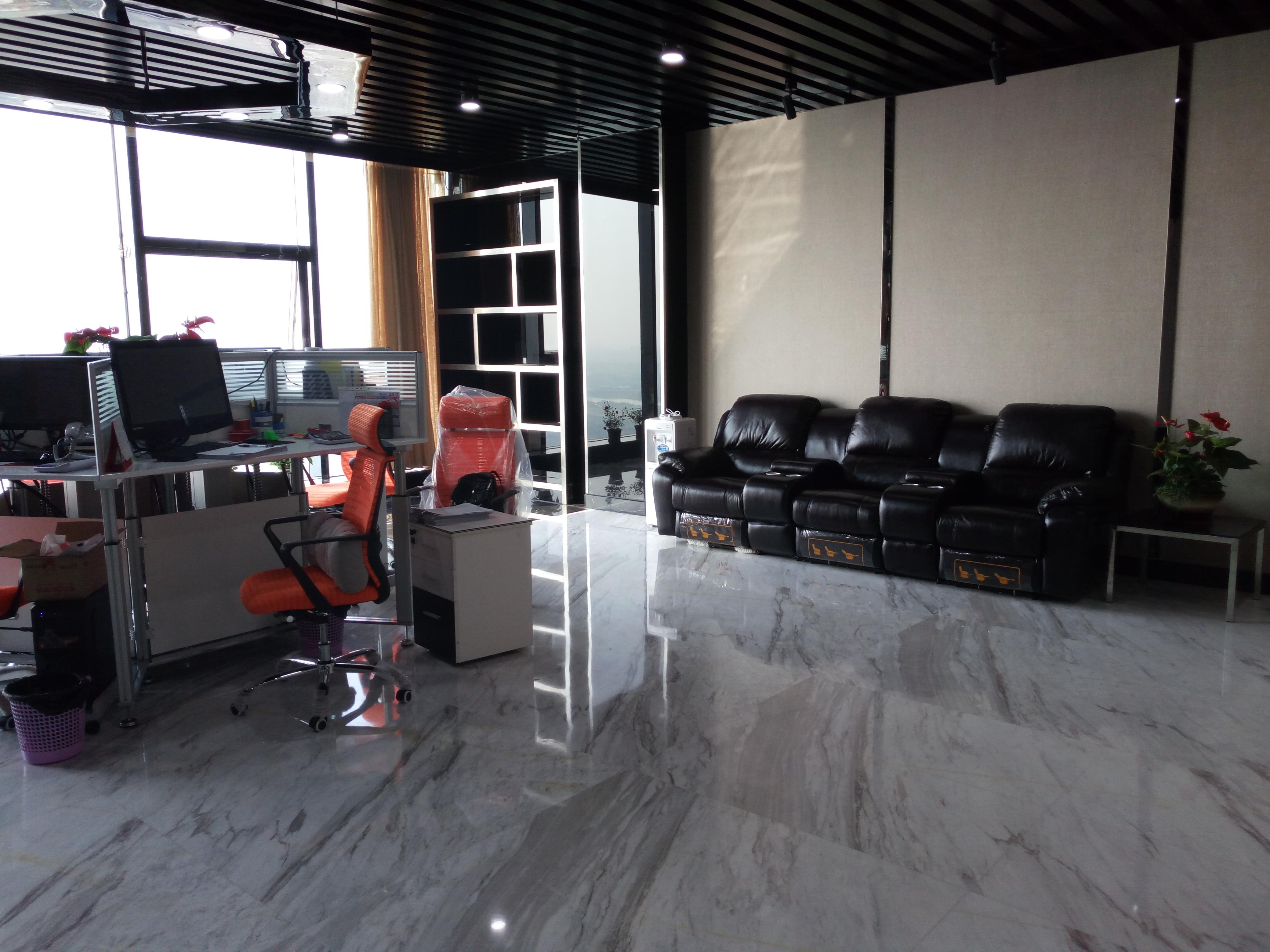 ETOP NEW OFFICE (3)