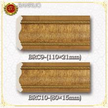 Banruo Pop Cornice (BRC9-4, BRC10-4)