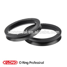 NBR V-кольцо, кольцо FKM V, нитриловые v-кольца, кольца FFKM V (VA, VE, VA, VL)