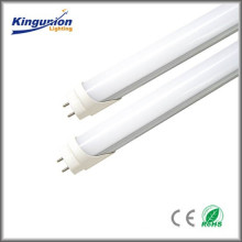 China wholesale High quality Led Tube Light Series CE