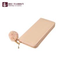 HEC New Design Lady Münze Brieftaschen Frau Hand Geldbörse